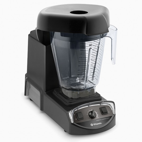Vitamix XL®