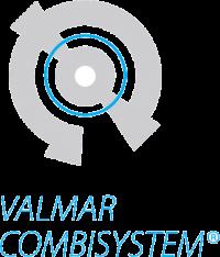 VALMAR COMBISYSTEM