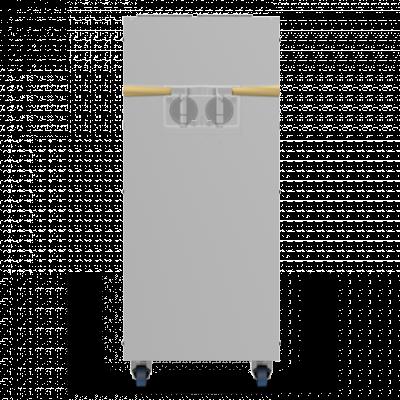 HV 256 Wall