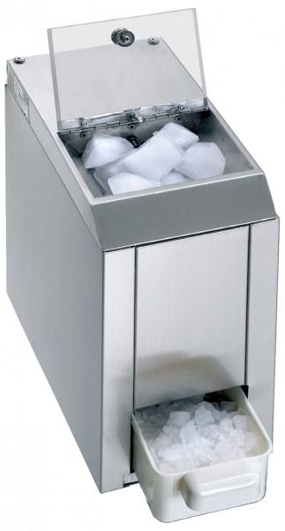 Ice Crusher - 60