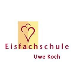 Uwe Koch Eisfachschule