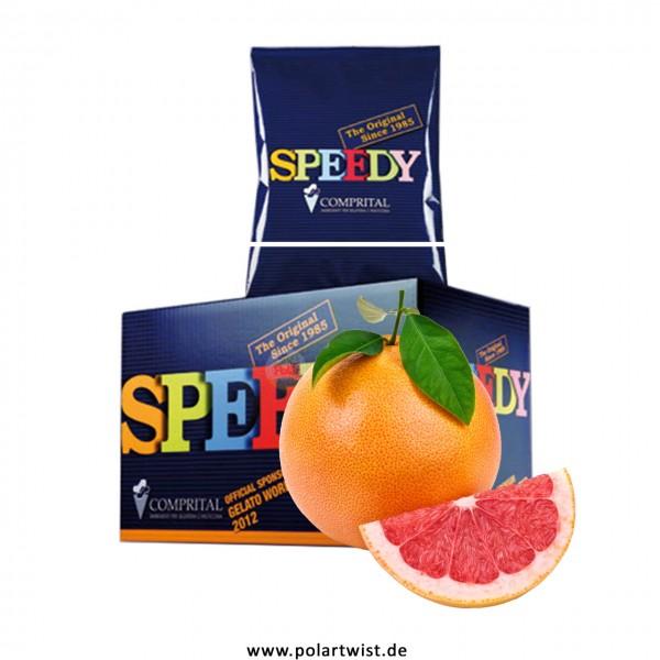 SPEEDY Pink Grapefruit