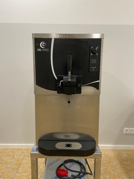 BC 100 PM 400V wassergekühlt gebraucht