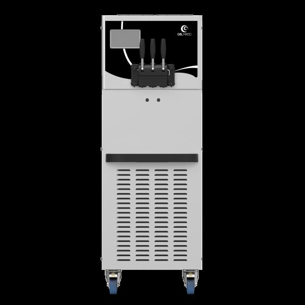 BV 261 HT
