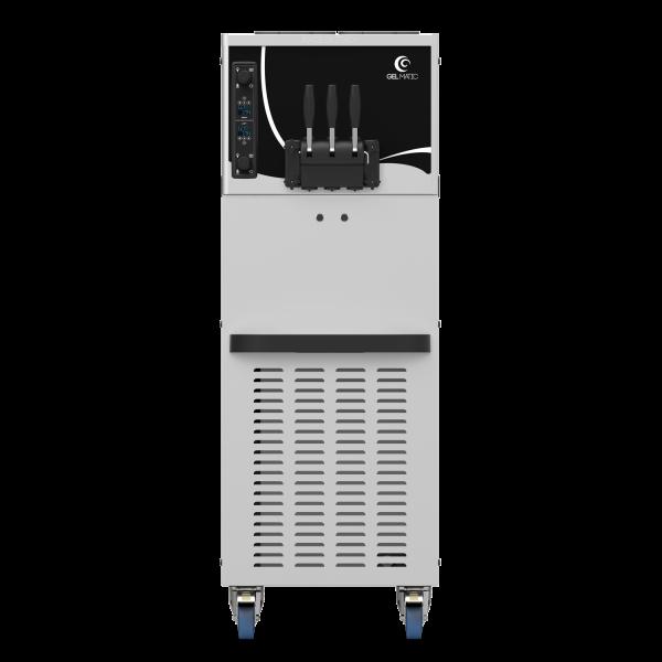 BV 200