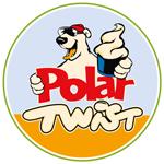 Polar Twist