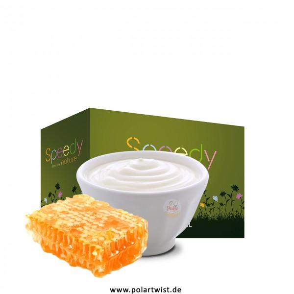 SPEEDY Nature Joghurt mit Honig
