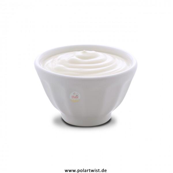 Eisfix Joghurt