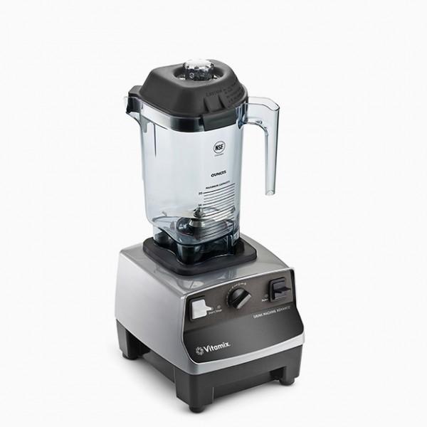 Drink Machine Advance®