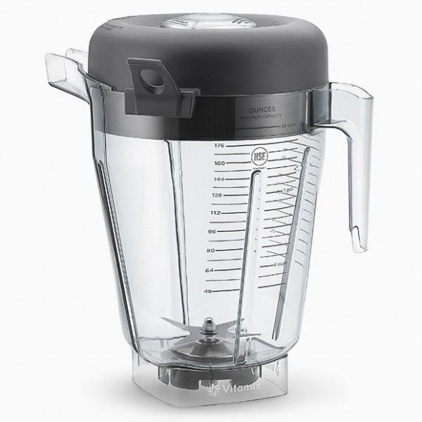 XL® Behälter