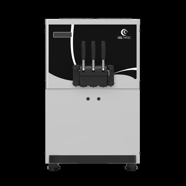 Softeismaschine GelMatic BC Easy 2 von Polar Twist
