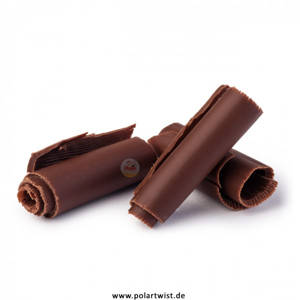 Schokolade Premium