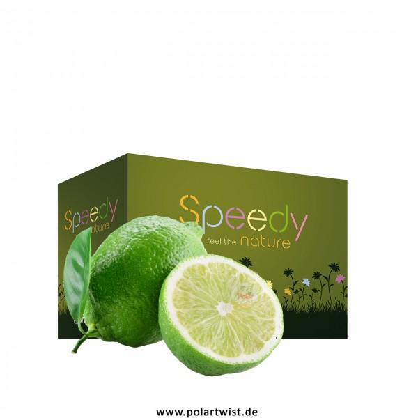 SPEEDY Nature Limone