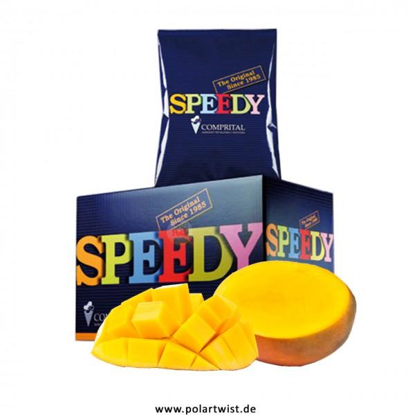 SPEEDY Mango (mit Stücken)
