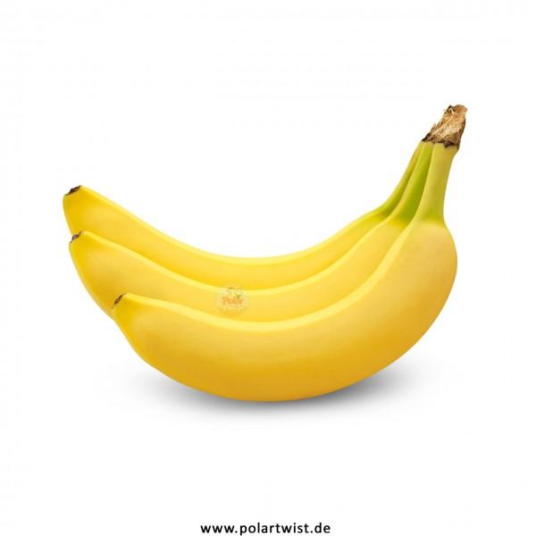 Banane