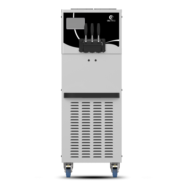 BV 250